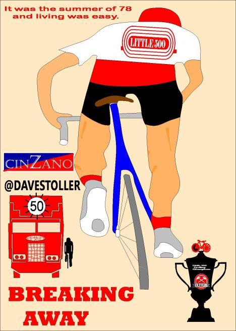 cutters poster 2.jpg