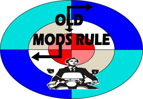 dec 12 old mods rule