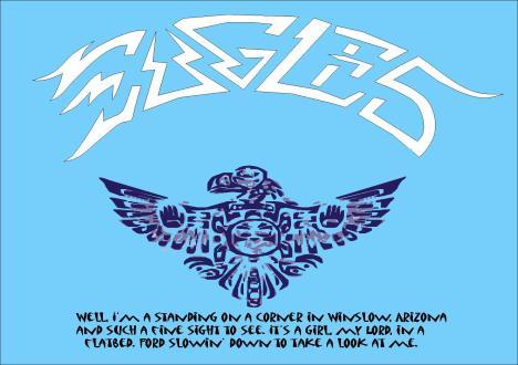 december eagles2