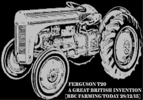 FERGUSON TT20.jpg