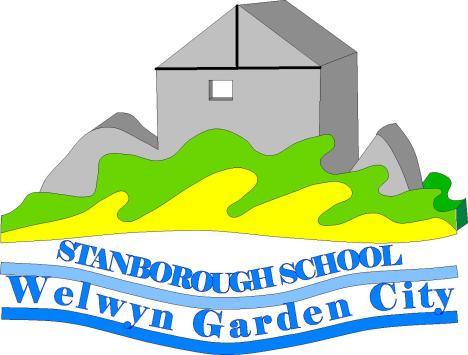 stanborough school