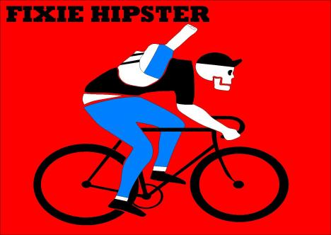 ffixie hibster