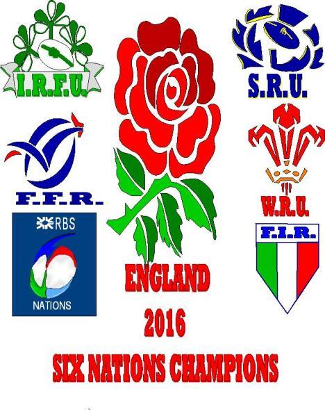 2015 england