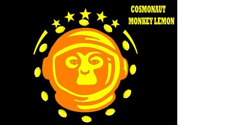 COSMANAUGHT MONKEY LEMON