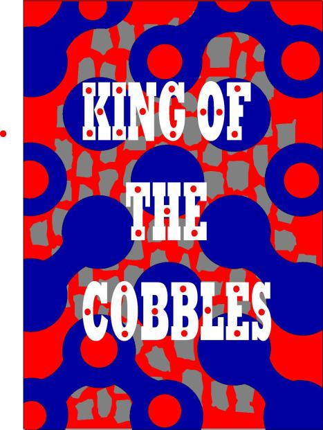 KING OF CCCOBBBLES