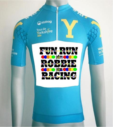 frr racing yorkshire