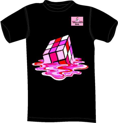 ciros t-shirt