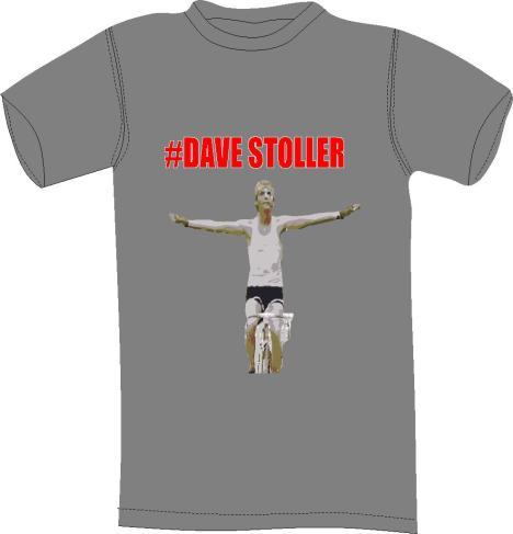 DDAVE STOOOOLER