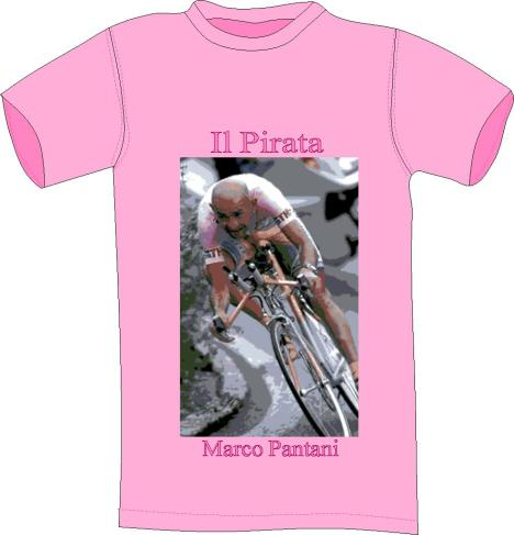 pirita 2