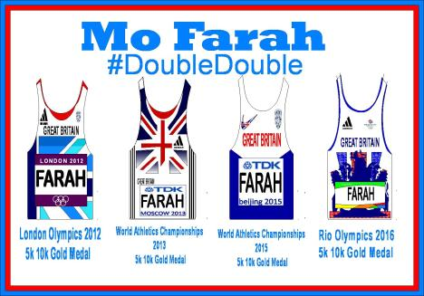 mo farah 4 vests 23 8