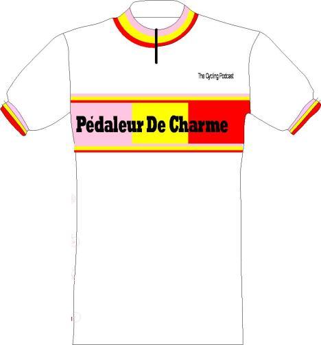 pedaleur-de-charme