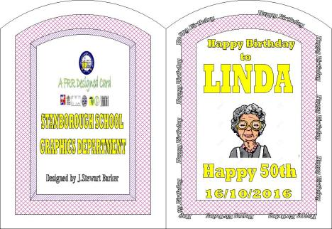 lindas-birthday-card