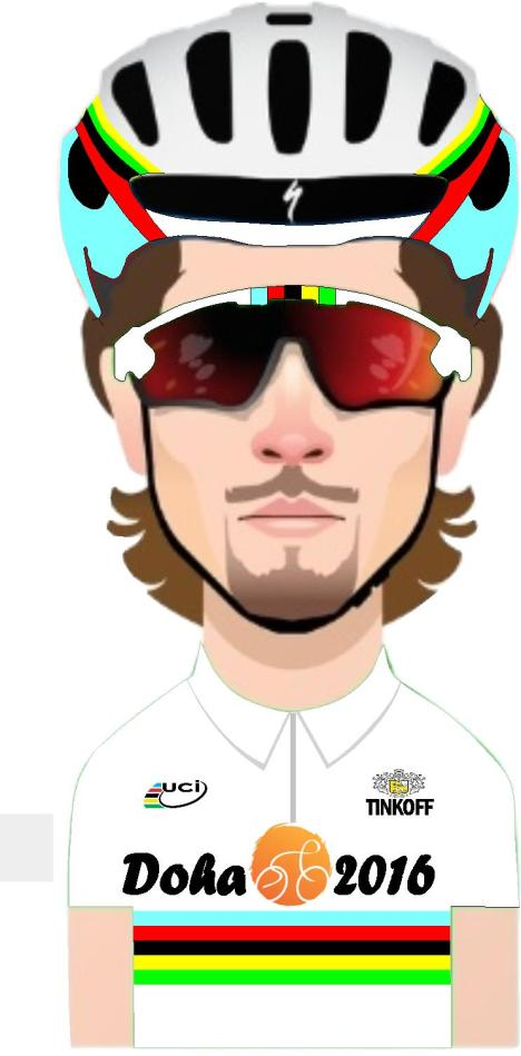 sagan-peter-world-champion
