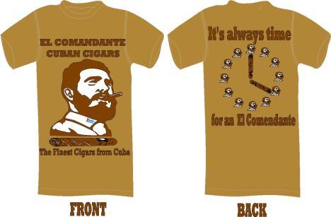 cigar-tshirt