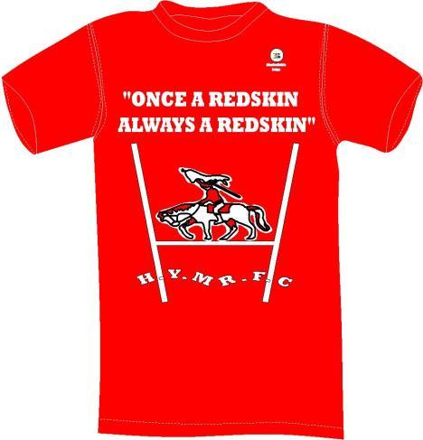 hawick-ym-t-shirt