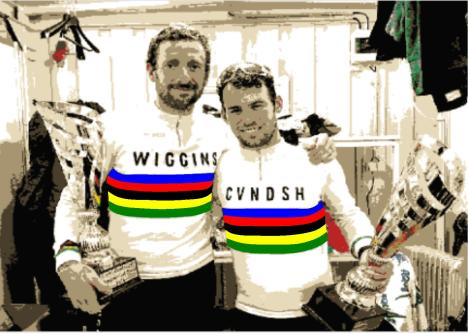 wiggo and cav.jpg