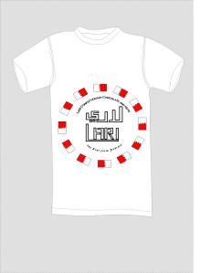 lari-tshirt-designs