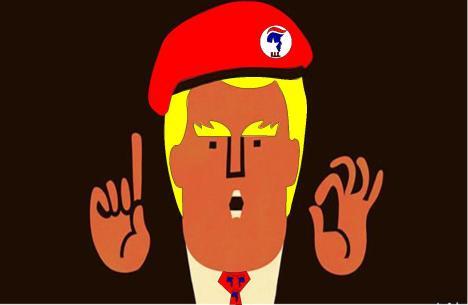 trump-trump