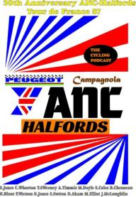 25 6 17 halfords anc