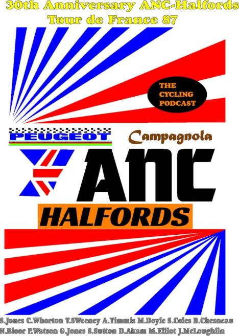 hhalfords